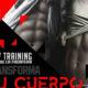 Transforma tu cuerpo